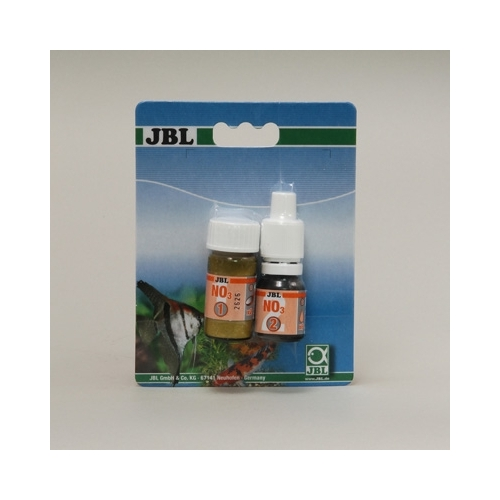 TEST JBL recharge N03 ----