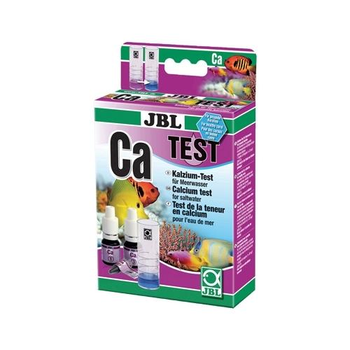TEST JBL CA ( EM )