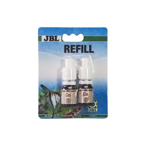TEST JBL recharge CU