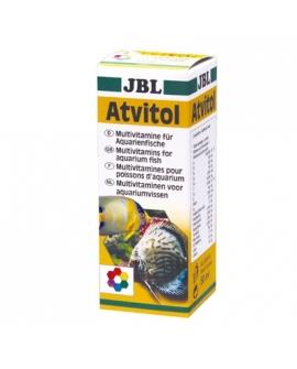 ATVITOL  50ml