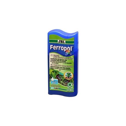 FERROPOL  100ml         400L