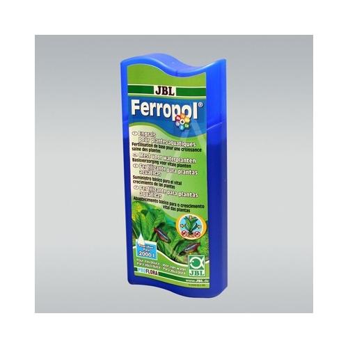FERROPOL  500ml         2000L