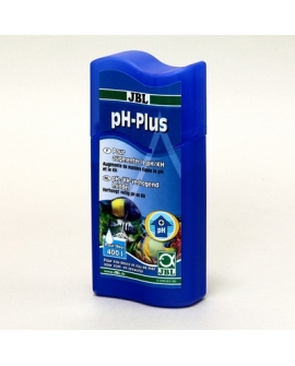 pH-PLUS 100ml   (AQUAKAL)