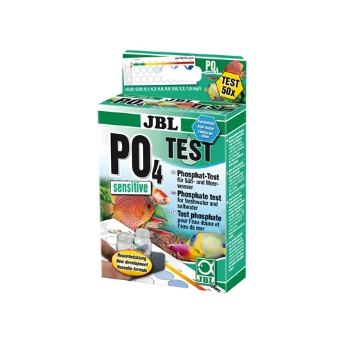 TEST JBL PO4 ( ED+EM )