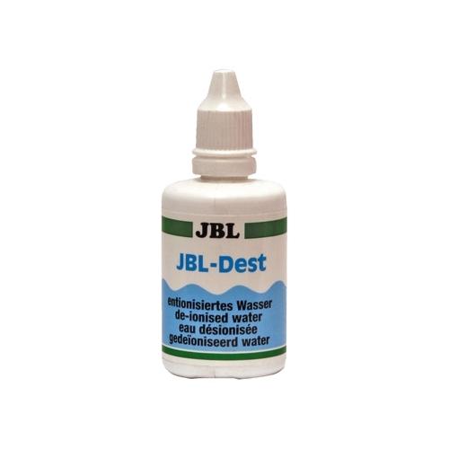 Dest 50ml JBL