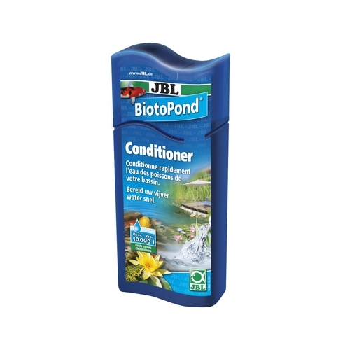 BiotoPond 500ml JBL