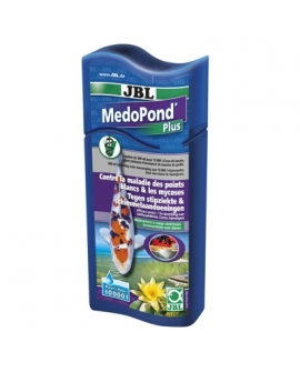 MedoPond Plus 500ml JBL