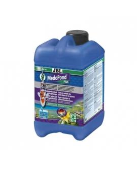 MedoPond Plus 2.5L JBL