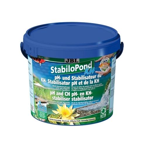 STABILOPOND KH JBL  5kg