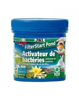 FilterStart Pond 250g JBL