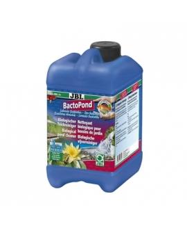 BACTOPOND JBL  2,5L