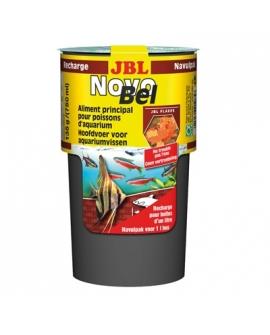 NOVO BEL  recharge  130g