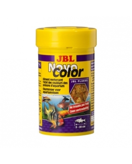 NOVO COLOR  100ml