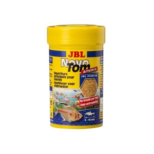 NOVO TOM  JBL  100ml