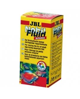 NOBILFLUID  JBL  50ml