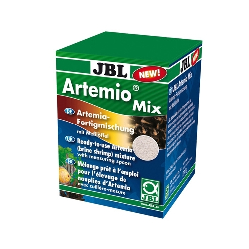 ARTEMIO Mix  JBL 200ml