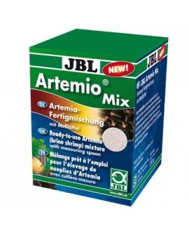 ARTEMIO Mix  JBL 200ml