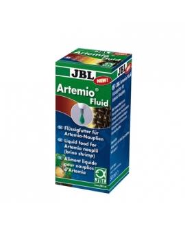 ARTEMIO Fluid  JBL 50ml
