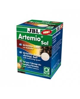 ARTEMIO Sal  JBL 200ml