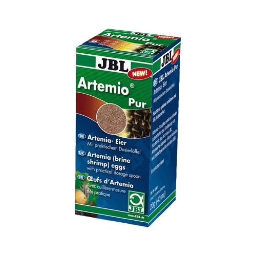 ARTEMIO Pur  JBL 40ml