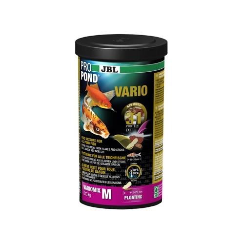 ProPond Vario M 0.13kg JBL