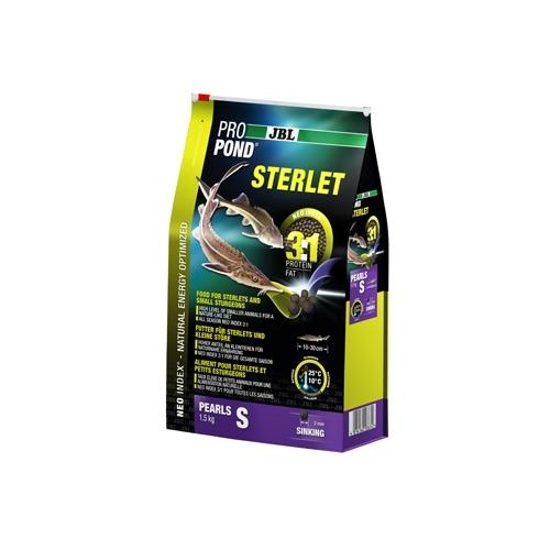 ProPond Sterlet S 1.5kg JBL