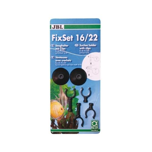Ventouses JBL FixSet pour CP e1500