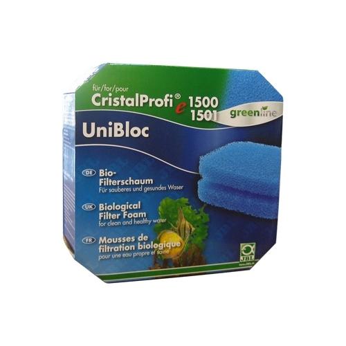 MOUSSE JBL UniBloc pour CP e1500
