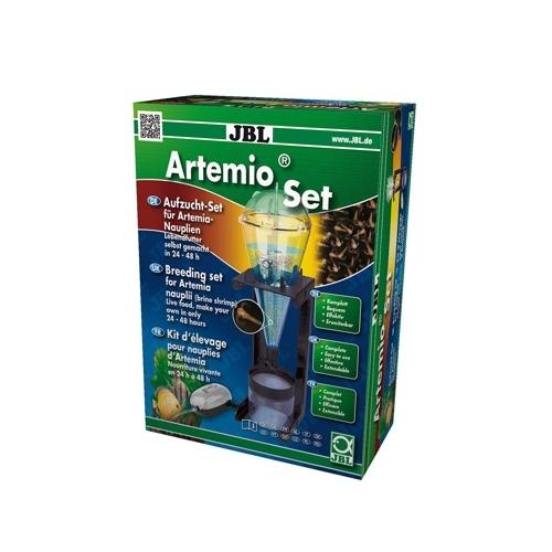 ARTEMIO SET JBL