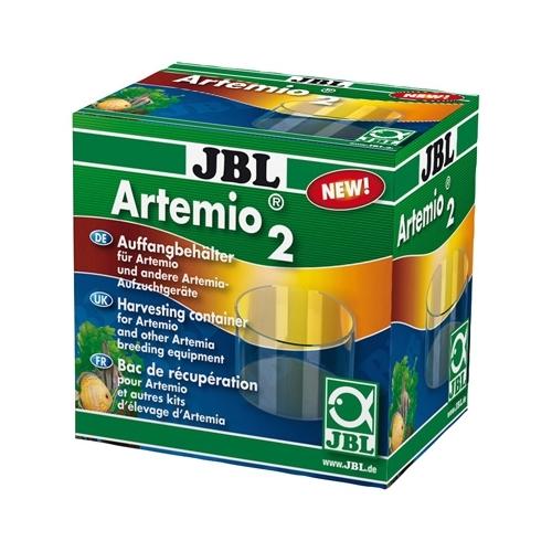 ARTEMIO 2 JBL gobelet