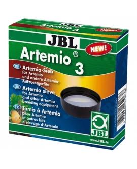 ARTEMIO 3 JBL tamis