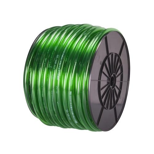 *TUYAU vert 9-12mm  70m JBL (sur commande 1pc)