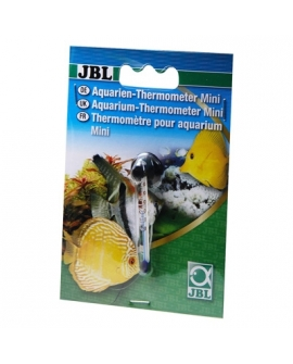 THERMOMETRE AQUARIUM MINI JBL