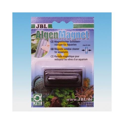 AIMANT à algues S JBL