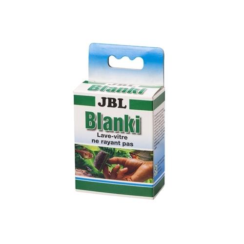 TAMPON DE NETTOYAGE JBL BLANKI