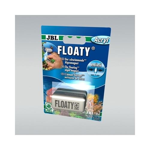 AIMANT JBL FLOATY L Mini