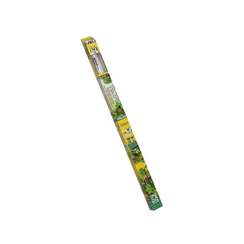 SOLAR TROPIC  18W       60cm