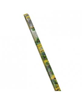 SOLAR TROPIC  30W       90cm