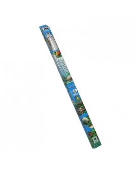 SOLAR NATUR  18W       60cm
