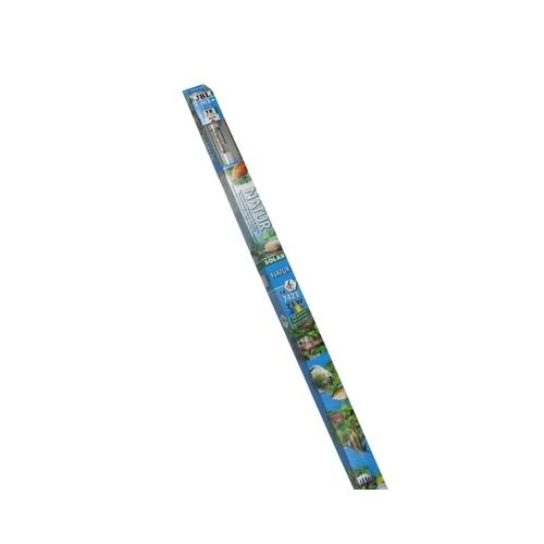 SOLAR NATUR  25W       75cm