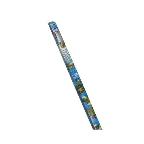 SOLAR NATUR  30W       90cm