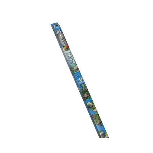 SOLAR NATUR  36W     120cm