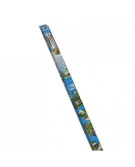 SOLAR NATUR  38W     104cm