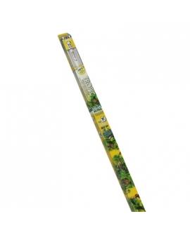 *SOLAR ULTRA TROPIC  80W T5 145cm (sur commande)