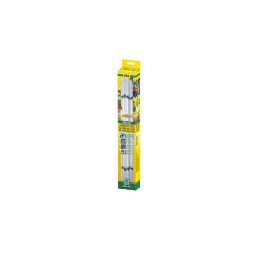 REFLECTEUR JBL SOLAR 38-54w 1047mm