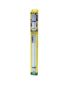 REFLECTEUR JBL SOLAR 58W-80W 1500/1450mm