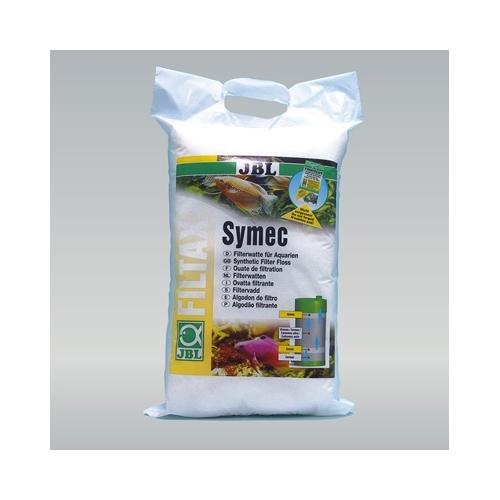 SYMEC OUATE 100g JBL