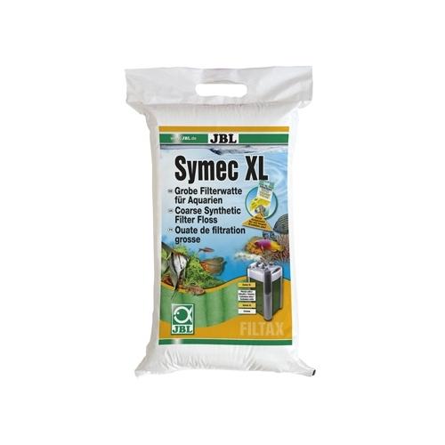 SYMEC XL  250g JBL