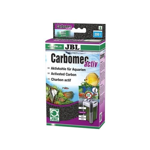 CHARB. CARBOMEC AKTIV 1L