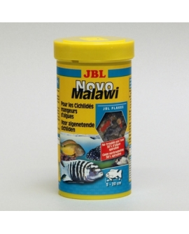 J3001080